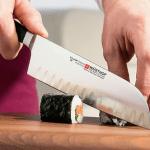 Покупка ножей в интернет магазине