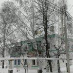 Стало известно, какие дома отремонтируют в этом году в Тайге
