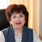 Кузбасскому омбудсмену не известно о нарушениях прав митингующих