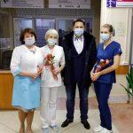 «Россия – страна любви!»: депутаты Парламента Кузбасса приглашают присоединиться к акциям, посвященным Дню всех влюбленных