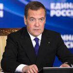 «Единая Россия» будет добиваться сокращения сроков и стоимости газификации регионов