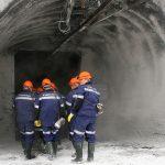 В Ленинске-Кузнецком ищут горняков, пострадавших от невыплаты зарплаты
