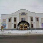 Кемеровский театр покажет спектакль в баре, чтобы приблизиться к молодежи