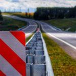 Кемеровская мэрия потратит ещё 15 миллионов на дороги