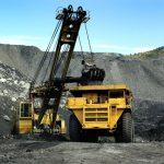 В Кузбассе разрабатывают безлюдную технологию добычи угля