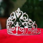 Замужние женщины могут испытать себя в конкурсе «Миссис Прокопьевск»