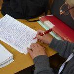 В Кузбассе главу района оштрафовали за ответы на жалобы жителей