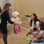 Названы самые популярные, редкие и необычные имена рожденных в Кузбассе в 2020 году