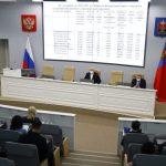 Сергей Цивилев призвал управляющие компании Кузбасса работать в усиленном режиме
