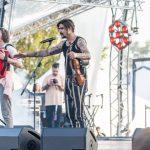 Организаторы Grelka Fest назвали звезд, которые выступят в Шерегеше