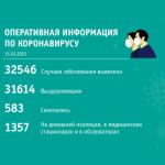 За сутки ковид унес жизни троих человек — жителей Ленинска-Кузнецкого, Прокопьевска и Салаира