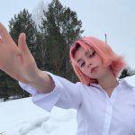 В Кемерове псевдотеррористы минировали концерт певицы Доры
