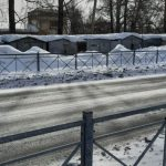 В Киселёвске водитель проведет в колонии 6 лет за смерть пешеходов