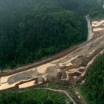 В Кузбассе недорого продают месторождения золота на сотни миллионов рублей