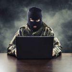 27-летнего жителя Белова осудили за пропаганду терроризма