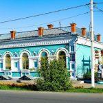 В Мариинском районе запустили архитектурно-просветительский проект