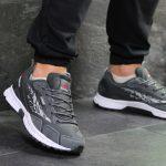 Фирменная спортивная обувь и ее преимущества