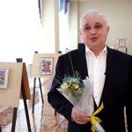 Губернатор Кузбасса поздравил жительниц области с 8 марта