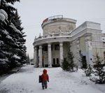 Сдачу «КоммунАрта» в Новокузнецке отложили ради сохранения исторической ценности
