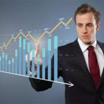 Армия кузбасских инвесторов выросла