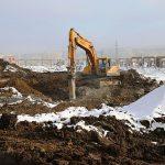 Экологически опасные отходы в открытом доступе обнаружили в Кузбассе