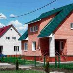 У двух городов Кузбасса появятся свои «Лесные поляны»