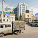 Кемеровский перинатальный центр вернулся к функциям роддома
