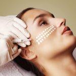 Глубокое очищение кожи на клеточном уровне
