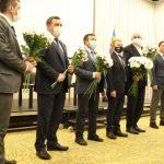 Всероссийский форум предпринимателей проходит в Новокузнецке