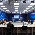В федеральный оргкомитет предварительного голосования «Единой России» войдут общественники