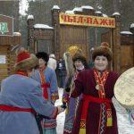 В Кузбассе разрешили массовое празднование Навруза и Чыл-Пажи