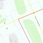 В Прокопьевске изменят направление главной дороги