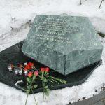 Следком России выпустил минифильм к третьей годовщине трагедии в «Зимней вишне»