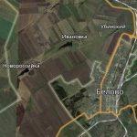 В Беловском районе распродают сельхозугодья всем желающим
