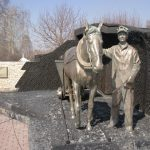 В Кузбассе начали готовить волонтеров-экскурсоводов