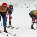 Роспотребнадзор закрыл кемеровскую спортивную школу олимпийского резерва
