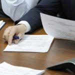 КемГИК и Парламент Кузбасса подписали соглашение о сотрудничестве
