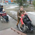 Кузбасским инвалидам упростили получение средств реабилитации