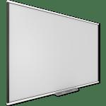 Smart Board — интерактивный экран для школы или офиса