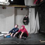 Театр «Ложа» отметит 30-летие специальной акцией