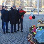 Бывший глава Кузбасса Аман Тулеев рассказал о вероятном поджоге «Зимней вишни»