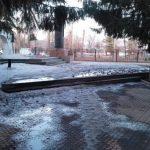 На неделе в Кузбассе похолодает до -27 градусов