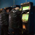 Трех жительниц Новокузнецка оштрафовали за организацию подпольного казино