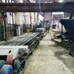 50 кузбасских предприятий стали участниками нацпроекта «Производительность труда»