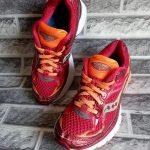Оригинальные кроссовки по доступной цене
