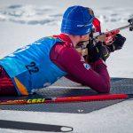 К 2023 году в Кемерове построят новый лыжно-биатлонный комплекс