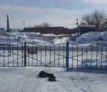 В Прокопьевске местный житель продавал машины из воздуха