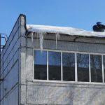 Погода в Кузбассе: уверенный плюс, ветер, осадки