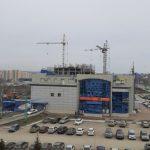 В Кемерове пройдёт большая ярмарка вакансий