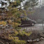 В Новокузнецке начали работу независимые дорожные эксперты